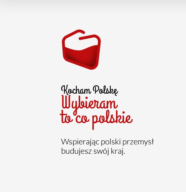 Wybieram polskie