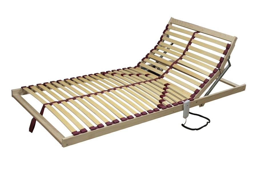 Materace Dla Ciebie - Stelaże do łóżek