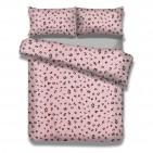Pościel Różowa Pantera 100% bawełna