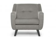 Fotel ADEL beżowy