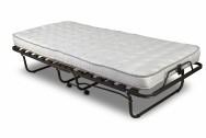 Łóżko składane LUKAS H2 13cm 90x200