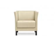 Fotel SPECTRE kremowy