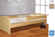 Łóżko dziecięce Klaudia