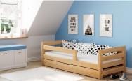 Łóżko dziecięce Weronika