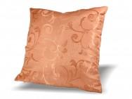 Poduszka Pomarańczowe Wzory