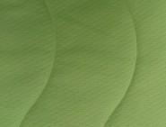 Pokrowiec Greenmed