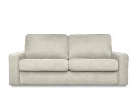 Sofa trzyosobowa PRESTIGE beżowy