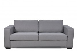 Sofa 3-osobowa VENUS szary