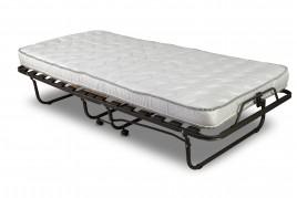 Łóżko składane LUKAS H1 13cm 90x200