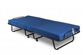 Łóżko składane TORENO 10cm 80x190