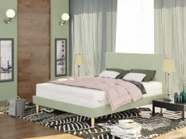 Łóżko Tapi Mięta