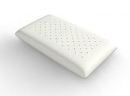 Poduszka Soap Memory