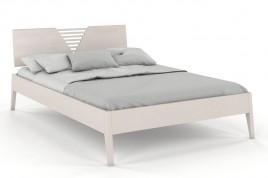 Łóżko drewniane Kaja- sosna