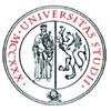 Logo Uniwerystetu