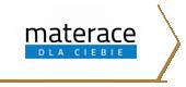 https://materace-dla-ciebie.pl