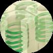 formatka helix