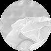 formatka strectpocket