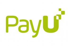 ikona serwisu PayU