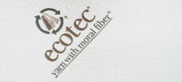 pokrowiec Ecotec