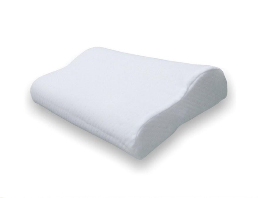 poduszka Fuma