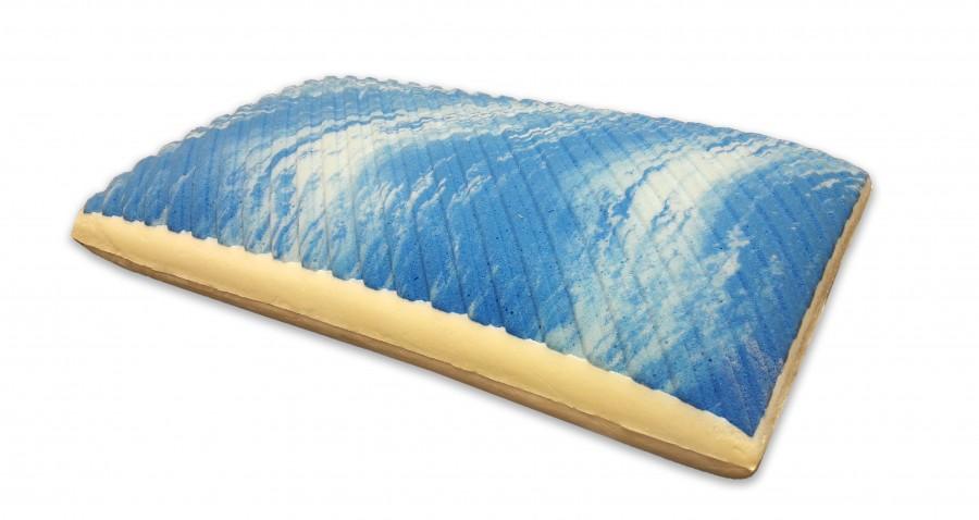 poduszka Mito