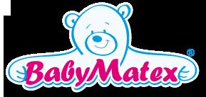 Materace Dla Ciebie - producent BabyMatex