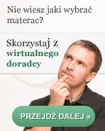 http://materace-dla-ciebie.pl/faq/jak_zamowic_materac_na_wymiar/zamow_materac_na_wymiar