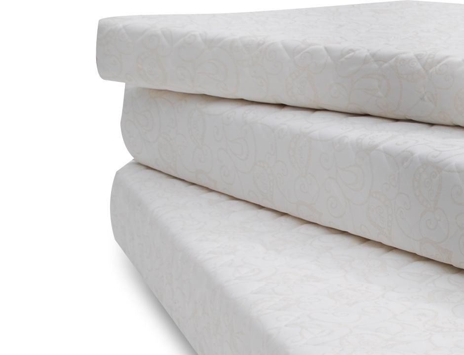 Wybór materaca do spania, jaki materac wybrać