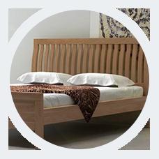 łóżka Drewniane Wszystkie łóżka Materace Dla Ciebie