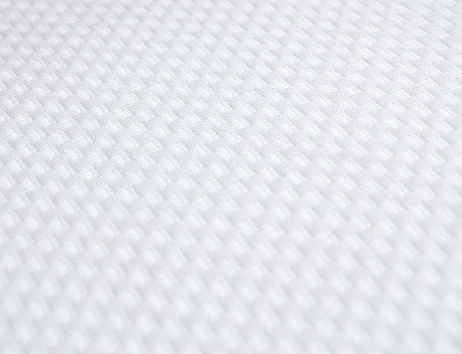 Pokrowiec standardowy Dormia, pokrowiec na materac
