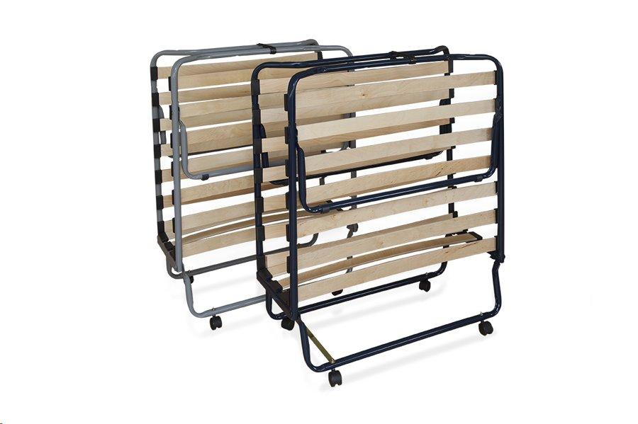 Materace Dla Ciebie - Łóżka drewniane